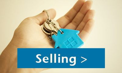 selling_featured1.jpg